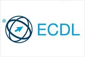 Ecdl Prüfungen Zum Europäischen Computerführerschein